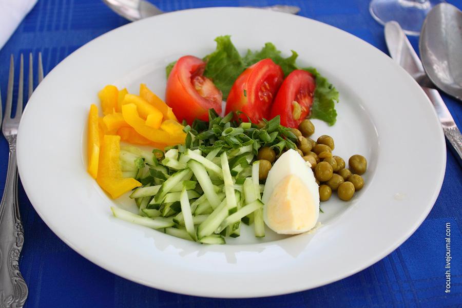 рецепты салатов из свеклы и зеленого горошка